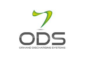 ODS - Orchard Discharging System Sweep Auger